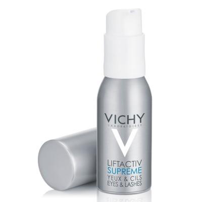 VICHY LIFACTIV SERUM OJOS 15 ML