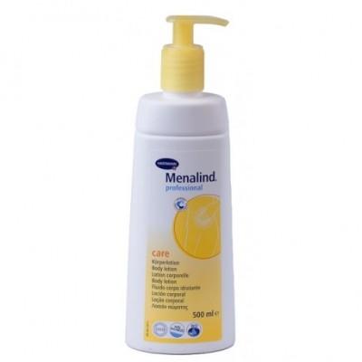 MENALIND LOCION CORPORAL 500 ML