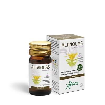 ALIVIOLAS ADVANCE ABOCA 45 TABL