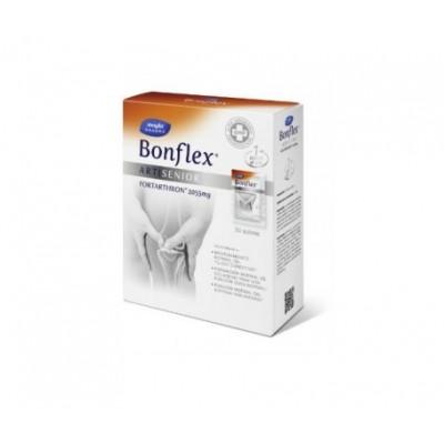 BONFLEX ARTISENIOR CITRICO 30 SOBRES