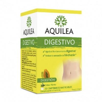 AQUILEA DIGESTIVO COMP 30 COMP