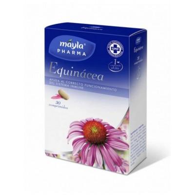 EQUINACEA 30 COMPRIMIDOS MAYLA