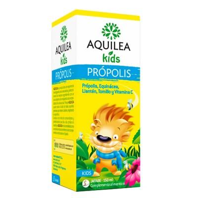 AQUILEA KIDS PROPOLIS A PARTIR DE 3 AÑOS