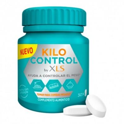 XLS KILO CONTROL 30 COMP