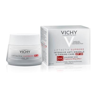 VICHY LIFACTIV SUPREME SPF 30