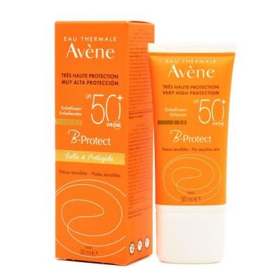 AVENE B-PROTECT 50SPF 30ML
