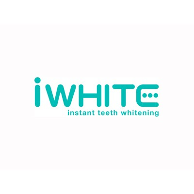 ¡WHITE EXPRESS 6 U.